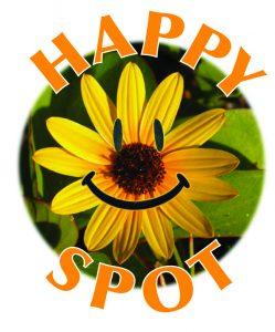 Happy Spot